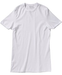 Garage Herren T-Shirt Comfort Fit 301 - T-shirt R-neck semi bodyfit