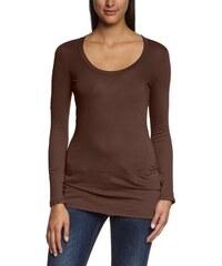 Bobi Damen T-Shirt 543-40036