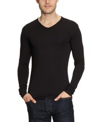 Garage Herren Shirt/ T-Shirt 0203