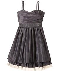 Gol G.O.L. Mädchen Kleid Taft-Ballkleid