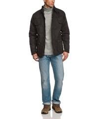 Surplus Herren Blouson Jacke Xylontum Outdoor Jacket