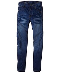 OUTFITTERS NATION Jungen Jeans TURBO-ODION M N