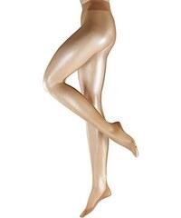 FALKE Damen Strumpfhose High Heel