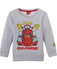 Angry Birds Jungen Sweatshirt 44ABGON105