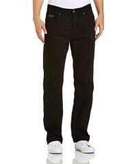 Farah Classic Herren, Straight Leg, Jeans, Darwin