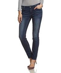 More & More Damen Straight Leg Jeans Hazel 88994520