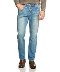LTB Jeans Herren Slim Jeans FLOYD