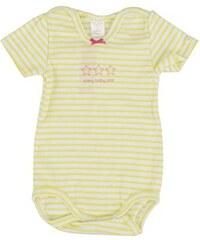 Kanz Baby - Mädchen Body 1515073