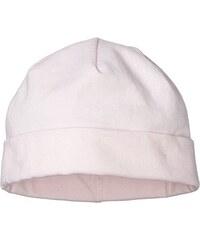 Sterntaler Baby - Mädchen Mütze Beanie