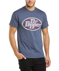 DR PEPPER Herren, T-Shirt, 33.Dr Pepper04