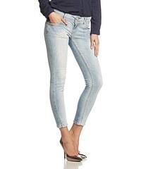 LTB Jeans Damen Slim Jeans Georget