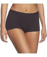 Palmers Damen Panties Soft Cotton