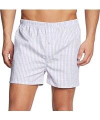 Palmers Herren Boxershorts Woven Shorts