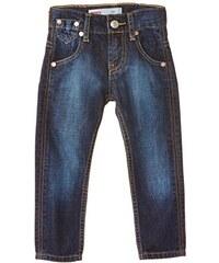 Levis Kids Levi's Kids Jungen Jeans Jean 508(TM) Regular Tapered fit