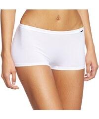 Palmers Damen Panties Body Touch