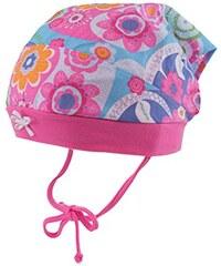 maximo Mädchen Mütze Kopftuchmütze