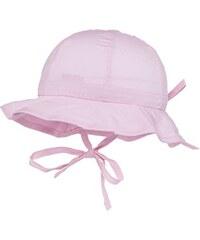 maximo Mädchen Mütze Hut, UPF 15