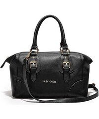 G by Guess Kabelka Faustine Satchel