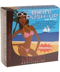 Magic Bodyfashion Damen BH-Einlage Bikini Push Up