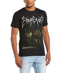 Emperor Herren T-Shirt Anthems 2013 T-Shirts