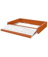 Výjezd pro klávesnici