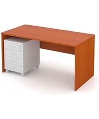 Psací stůl -150 cm