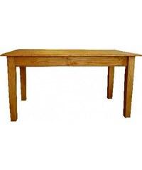 Jídelní stůl - stylový 4
