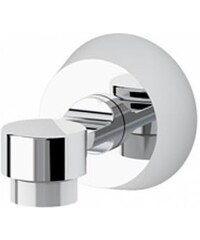 Držák mýdla - magnet - Vizovice