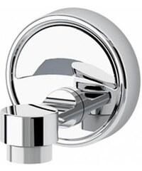 Držák mýdla - magnet - Ellea