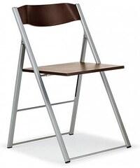 Jídelní židle Icon-F