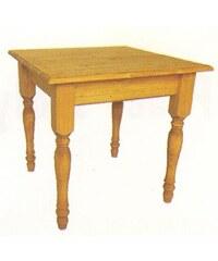 Jídelní stůl - stylový 6