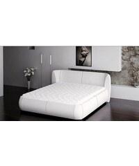 Čalouněná postel Anežka 296