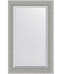 Zrcadlo - aluminium 6