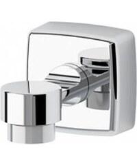 Držák mýdla - magnet