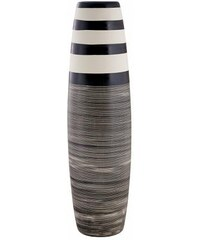 Váza Ethno 11x11x41