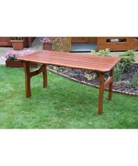 Zahradní stůl Lorit