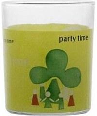 BANQUET 3dílná sada skleniček whisky 200ml Party Time