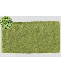 Koberec Catay zelený