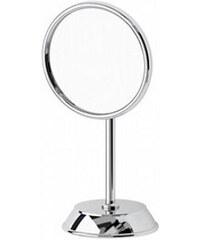Kosmetické zrcátko - stolní