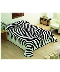 Deka Zebra 5121