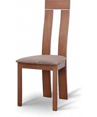 Jídelní židle Desi třešeň