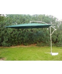Slunečník Standart 8080 270 cm