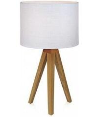 Lampa Kullen 104625