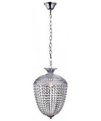 Závěsné svítidlo Ottenby 105050
