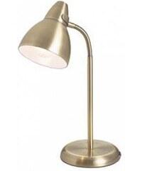 Stolní lampa Parga 408847