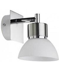 Koupelnové osvětlení Svítidlo Rio 104316