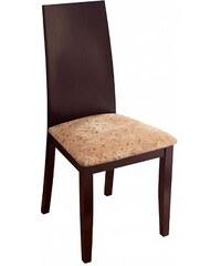 Jídelní židle 107