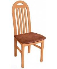 Jídelní židle 20