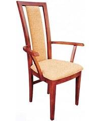 Jídelní židle 42