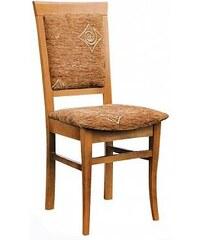 Jídelní židle 43